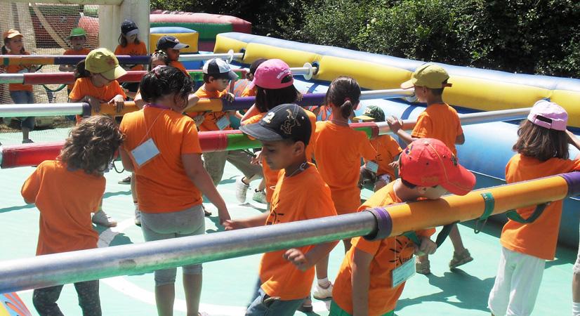 actividades-escolares-multiaventura-4
