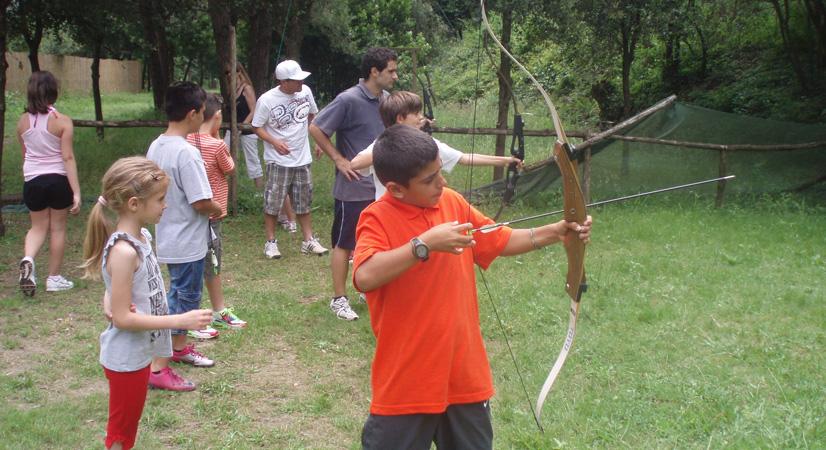 actividades-escolares-multiaventura-5